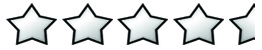 Star-Rating-4-1-2-copy3