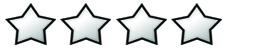 Star-Rating-41