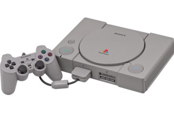 PlayStation_2440942k
