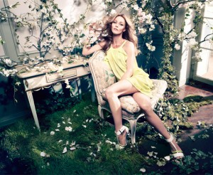 hm-conscious-collection-spring-2013-ladies-01