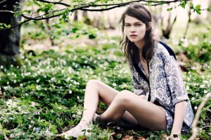 topshop-reclaimed-to-wear-collection-2013_content