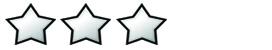Star-Rating-31