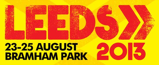 leedsfest2013