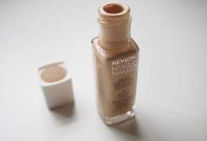 revlon_nearly_naked_zpsfe5cf105