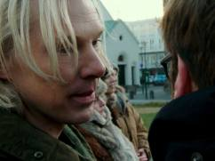 Fifth Estate 3
