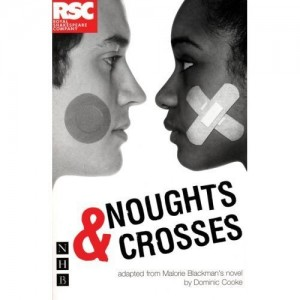 Noughts-And-Crosses-noughts-and-crosses-series-2963220-500-500