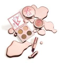 RiRi-Hearts-MAC-Collection