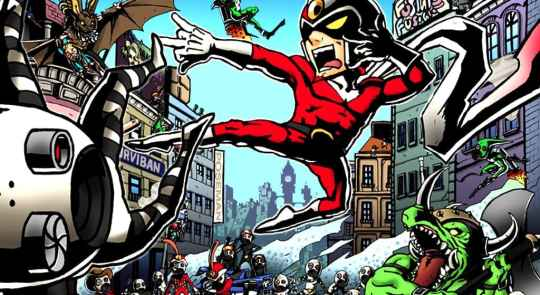 Viewtiful.Joe.full.283270