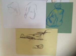 lifedraw2