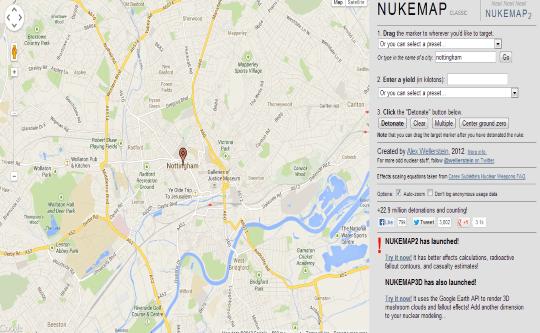 nuke (Custom) (2)