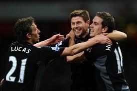 Gerrard1
