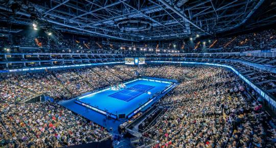 finals13-o2-centre-court