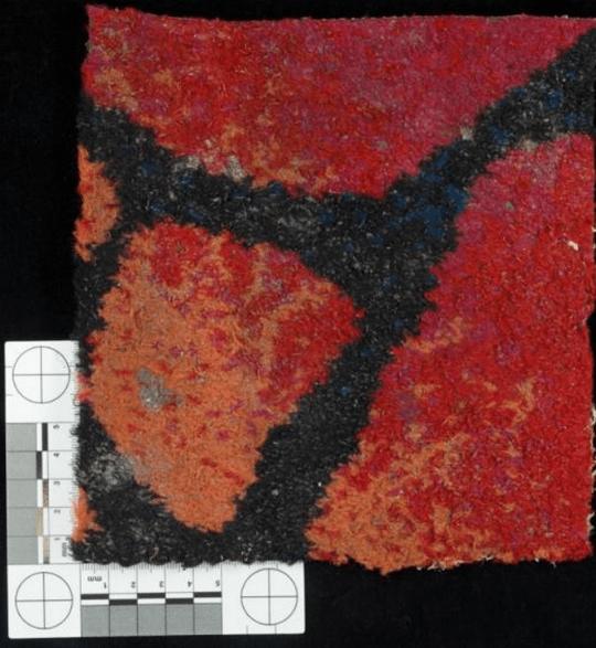 ocean carpet 1