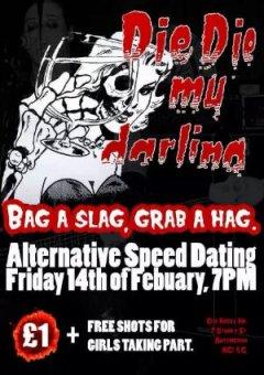 wpid-alt-speed-dating-march-14-l