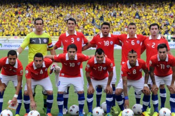 chile-chile-2014-world-cup-line-up-squad_3087737