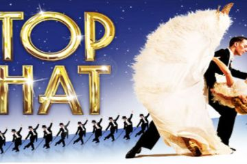 Top Hat Review