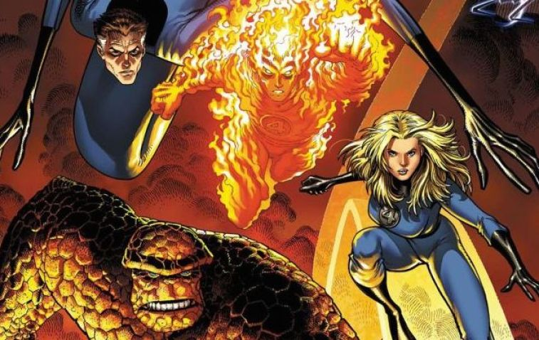 3881555-fantastic-four-comic-640x480