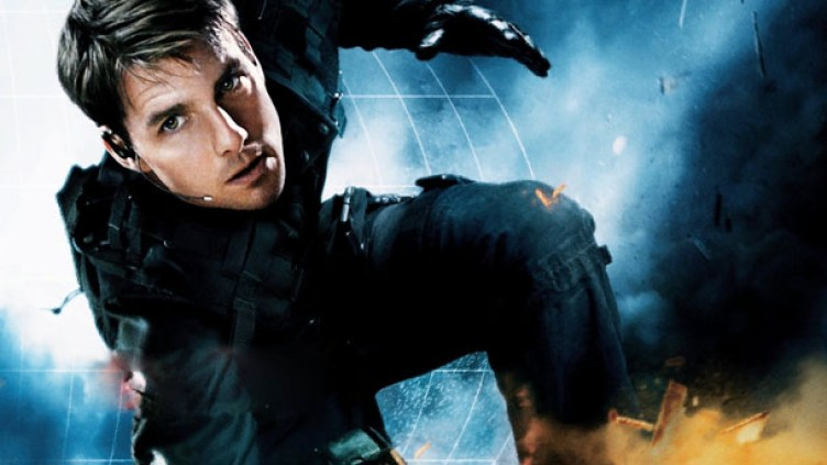 cruise-MI3-mission-impossible3