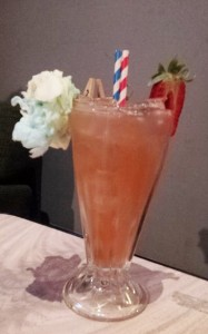 Rub Cocktails 4