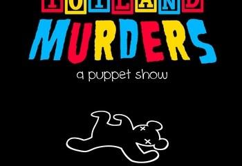 Toyland-Murders-Final_4_3