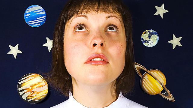 image credit: josielong.com