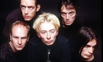 Radiohead-in-1996-006