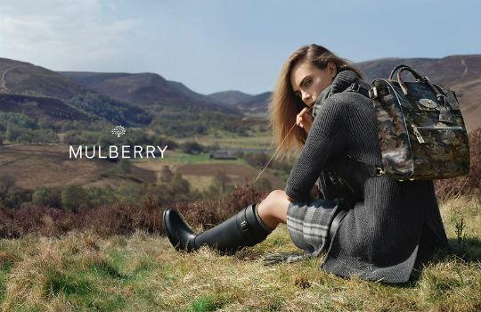 mulberry cara 1