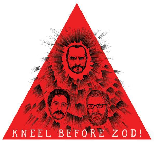KBZ triangle