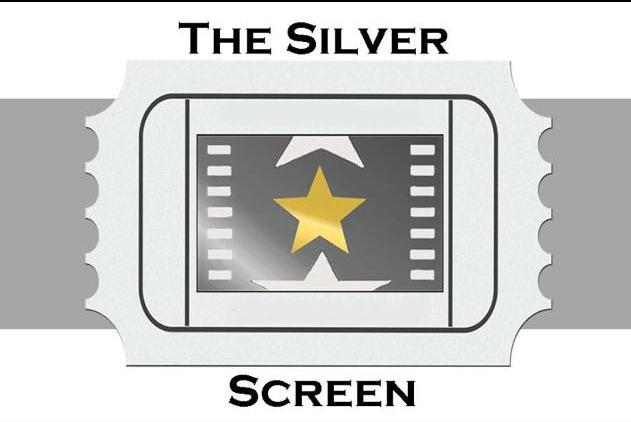 silverscreenlogo