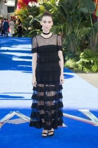 Rooney-Mara-Pan-London-Premiere-Givenchy-Dress