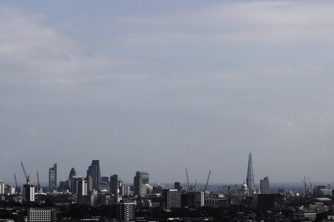 LondonJpg