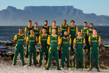 South-Africa-Team-For-ICC-World-Cup-2015