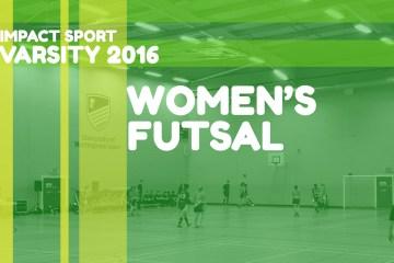VARSITY - WOMEN%27S FUTSAL