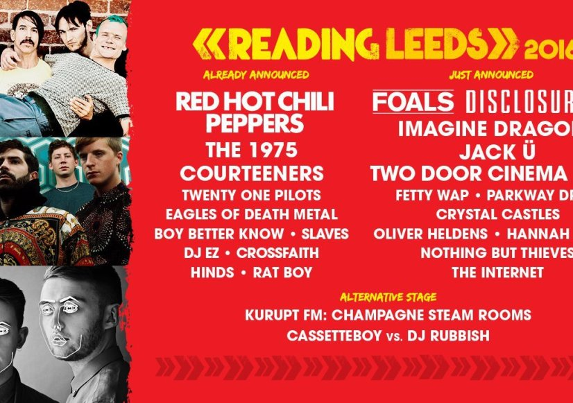 reading_leeds_2016_1280x720_january_announcement_youtube-1024x720