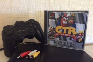 CTR Image 2 (photo of my own copy)
