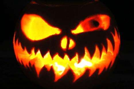 halloweenforonlince_deniseodong