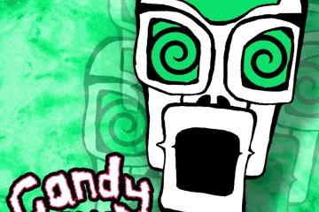 candy-eyes