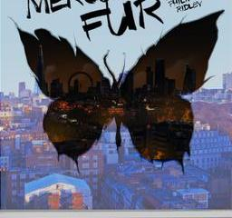 mercury_fur_poster-poster_page