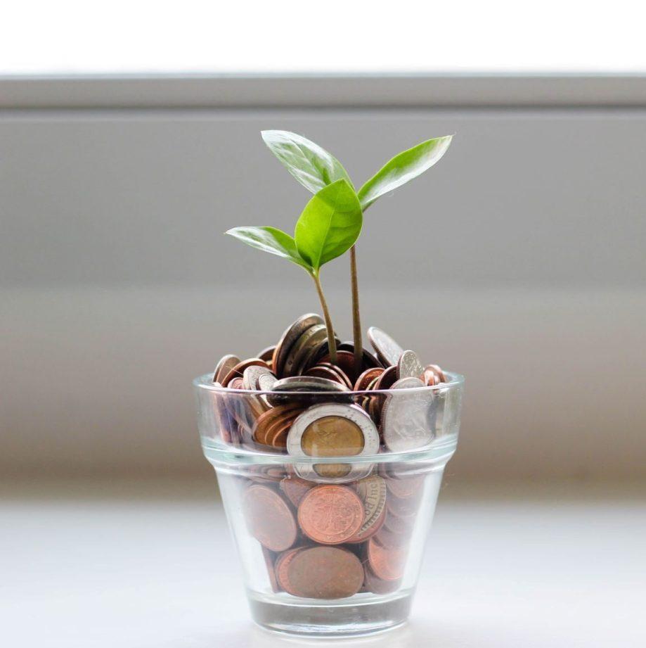 CO2 reductiemaatregelen leveren geld op