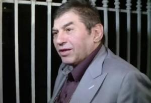 Mihail_Vlasov
