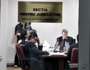 sectie_judecatori