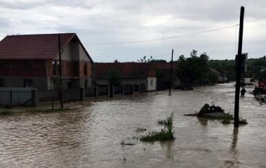 inundatii18