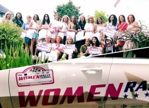 women-rally23