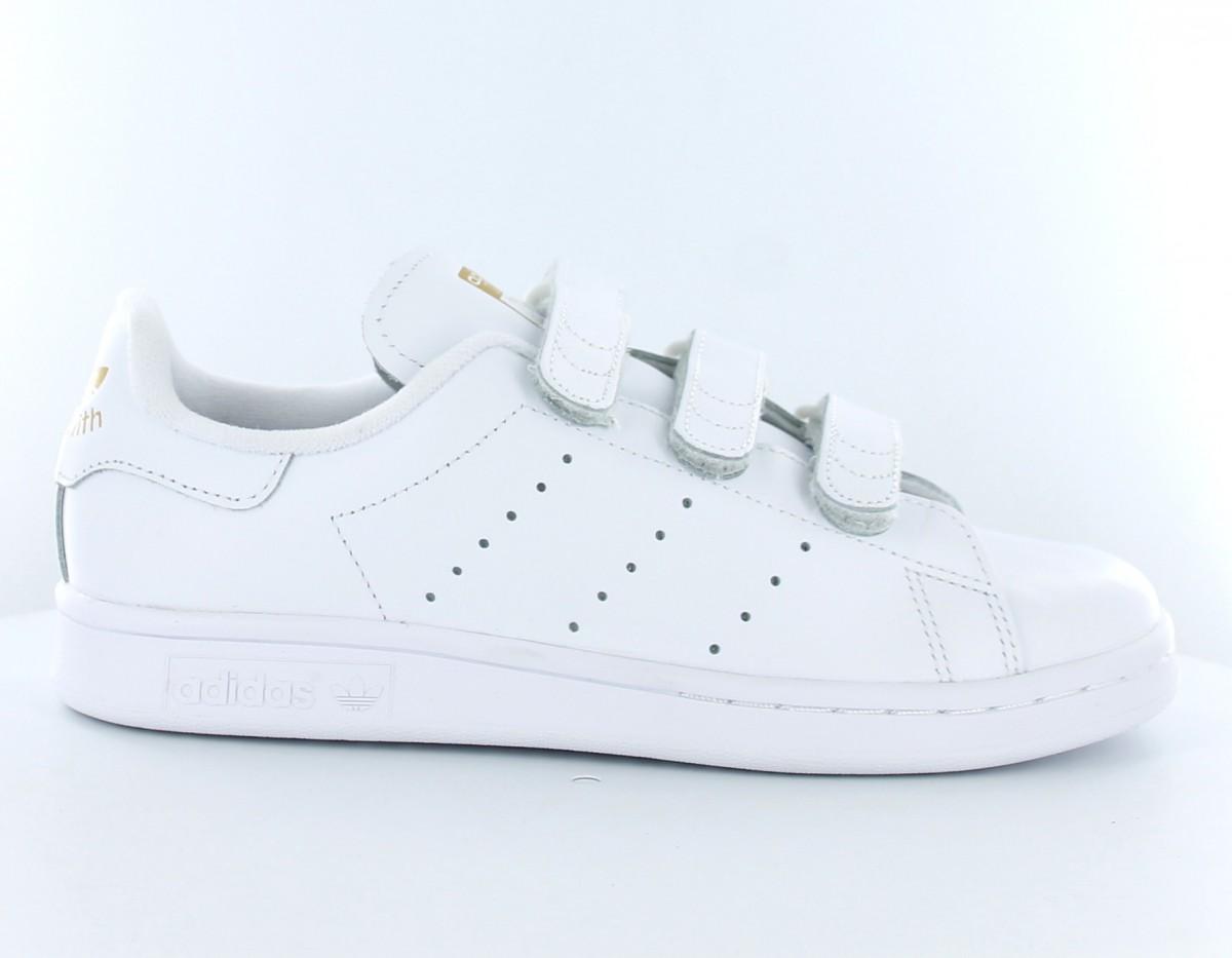 Adidas stan smith scratch S75188