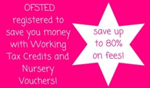 save up to 80% on fees!