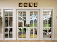 Impact Doors  Impact Resistant Front, Sliding, & French Door