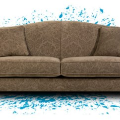 Sofa Fabric Cleaner Uk Manufacturing Companies In India Impala Fabrics Easy Clean Stain Resistant Mineral Couch