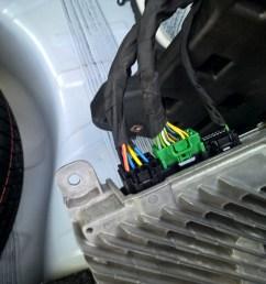 2014 chevy silverado speaker wiring diagram view diagram new model2014 chevy silverado bose speaker wiring wiring [ 1277 x 954 Pixel ]