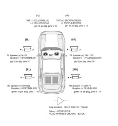 2015 impala with bose page 2 chevy impala forums rh impalaforums com african elephant diagram equinox [ 1548 x 1632 Pixel ]