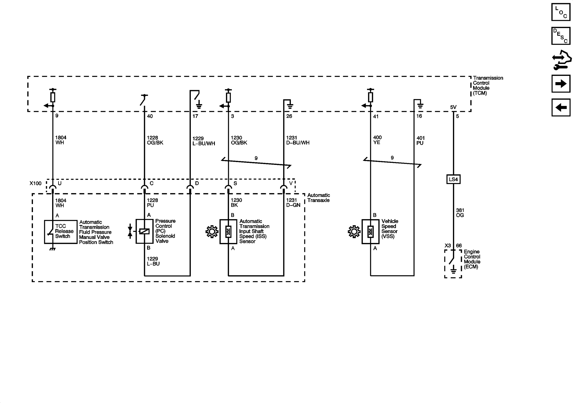 hight resolution of click image for larger version name vss schematic png views 32 size